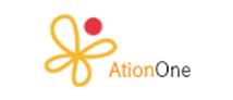 AtionOne