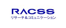 RACSS